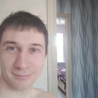 Алексей Молотков, 32 года, Лев, Спасск-Рязанский