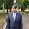 Саша, 55, г.Орел