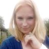 Наталья, 29, г.Хотимск