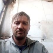 Антон 40 Комсомольск-на-Амуре
