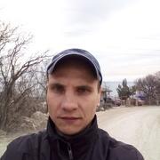 Женя Баскаков, 31, г.Ялта