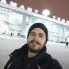 Михаил, 22, г.Петропавловск-Камчатский