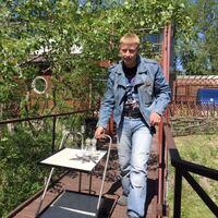 егор, 52 года, Козерог, Абакан
