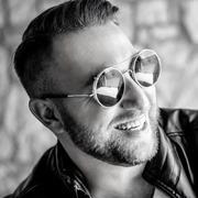 Arslan, 35, г.Нальчик