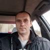 Дмитрий, 40, г.Волковыск
