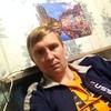 Сергей, 26, г.Санчурск