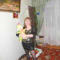 Татьяна, 37 лет, Рыбы, Тольятти
