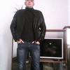 Vitalik, 20, г.Берислав