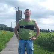 Саша, 42, г.Антрацит