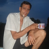 САНЯ, 45, г.Бендеры