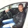 Игорь, 36, г.Ликино-Дулево