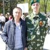 Вадим, 48, г.Озерск