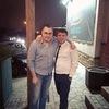 Михаил, 29, г.Азов