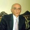 Sam, 51, г.Ереван