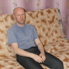 ДИМА, 39, г.Мыски
