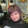Наталья Лядская, 39, г.Dhráma