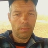 Владимир, 40, г.Азов