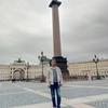 Талгат, 54, г.Лениногорск