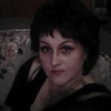 Ольга, 48, г.Кыштым