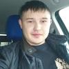 Aleks, 26, г.Новомосковск