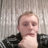 anatolij, 33, г.Висбаден