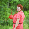 Татьяна, 32, г.Старый Оскол