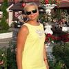 Светлана, 41, г.Солнцево