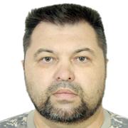 павел, 53, г.Можайск