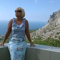 Светлана, 51 год, Овен, Ступино