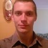 Паша, 34, г.Иршава