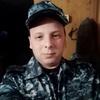 Александр Колесников, 28, г.Уссурийск