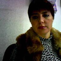 Елена, 49 лет, Лев, Магнитогорск