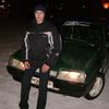 Азат, 27, г.Туймазы