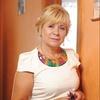 Наталия, 50, г.Силькеборг