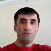 Сава, 46, г.Томилино