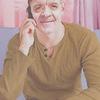 Вол, 52, г.Киров