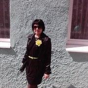Лика 29 лет (Рак) хочет познакомиться в Сызрани