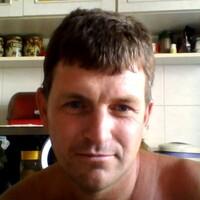 Андрей, 49 лет, Дева, Старый Оскол