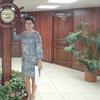 Марина, 49, г.Саров (Нижегородская обл.)