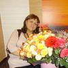Людмила, 59, г.Комсомольск-на-Амуре