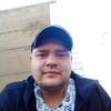 Саша, 36, г.Северодонецк