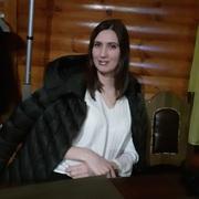 Кира 35 Казань