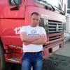 Алексей, 35, г.Усолье-Сибирское (Иркутская обл.)
