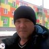 Виталий, 48, г.Череповец