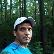 Хабиб, 47, г.Кашира