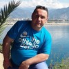 ОЛЕГ, 39, г.Неман