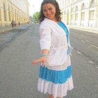 Екатерина, 34 года, Стрелец, Санкт-Петербург