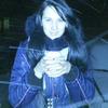 Elena, 25, Dobryanka