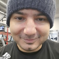 Elnur, 31 год, Лев, Москва