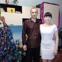 эдуард кулешов, 44 года, Овен, Челябинск